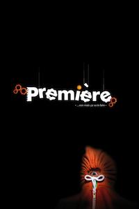 PremiereAffiche