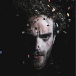 Charly_Magonza_le_contr'un_theatre_Bruxelles