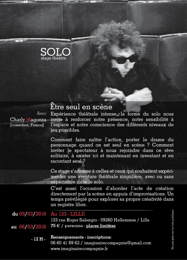 flyersolo2015